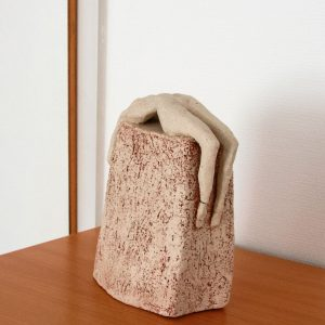 Kunstobjekt Praxis Dr. Walz Horb