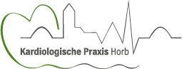Dr. Walz-Kardiologische Praxis Horb Logo