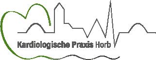 Dr. Walz-Kardiologische Praxis Horb Logo