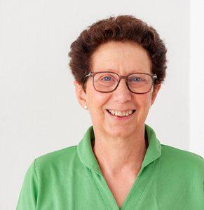 Rita Haufe