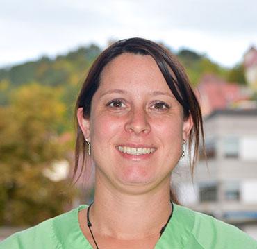 Praxis Dr.Walz-Denise Kessler