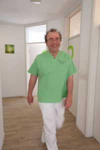 Dr. Walz Kardiologie Horb